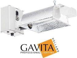 Dutchbiomax-beleuchtung-Gavita