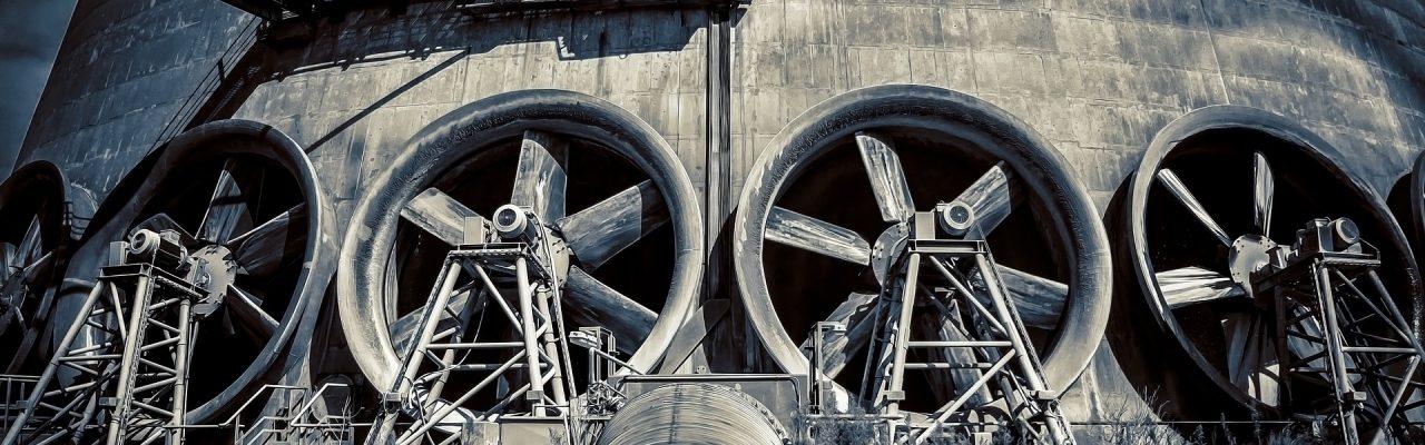 Luft und klimatechnik - Dutch Biomax Krefeld
